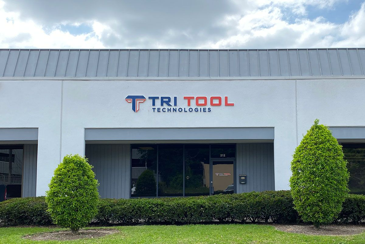 Tri Tool Opens Oil & Gas Headquarters in Houston