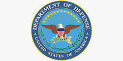 United State Department of Defense